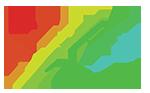 Yolo_Logo_GameS_2_website_logo